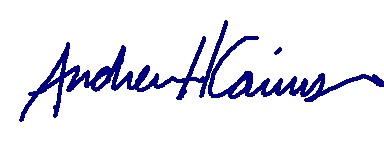 andrew-cairns-signature.jpg