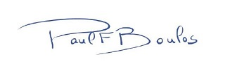 paul-boulos-signature-web.jpg